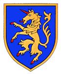 Opcina Pakoštane Logo